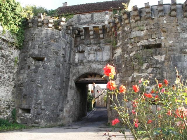 Vezelay230.JPG