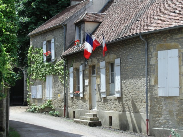 MairieTharoiseau002.JPG